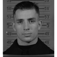 E.O.F. {Anti} Style Idol: Jack Kerouac [Jack is Back!]