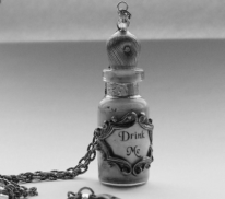 jewelry vintage viel