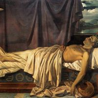 {January 22} Isn't It Byronic? Happy Birthday LORD BYRON!