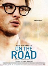 on-the-road-sturridge