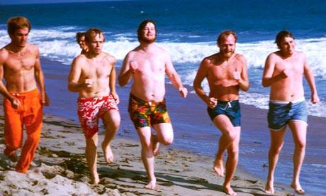 The-Beach-Boys-006