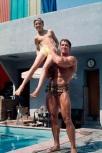 arnold mizer 1975