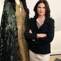 "{STYLE WISE} Colleen Atwood Speaks: ""Snow White and the Hunstman"" Costume Featurette"