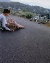 bicycle boy hip