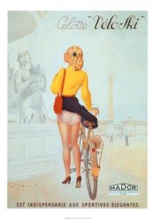 bicyclevintage-poster-culotte-veloski