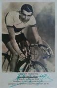biking-Antonin_Magne_Dédicace