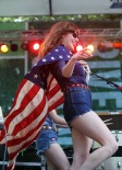 red white blue juliette lewis