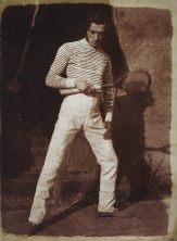 1842 tennis