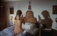 catholic prayer school girl