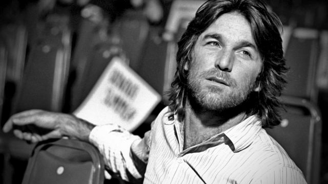 Image result for dennis wilson