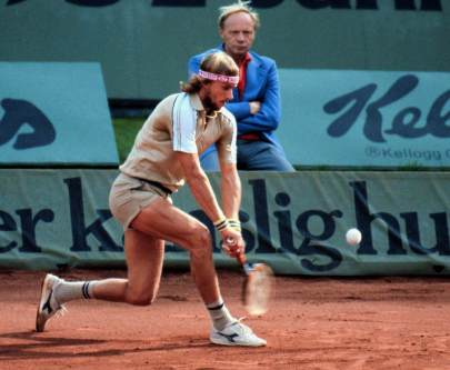 EOF-bjorn-borg-clay-court-tennis