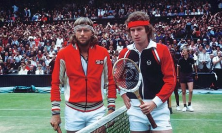 EOF-Bjorn-Borg-McEnroe-1980-tennis-rivals1