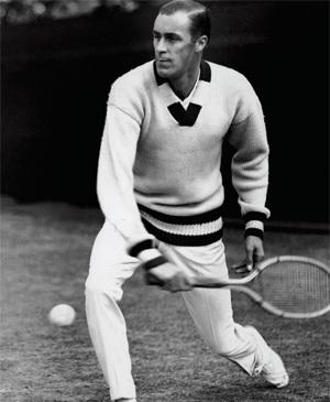 eof tennis 1924