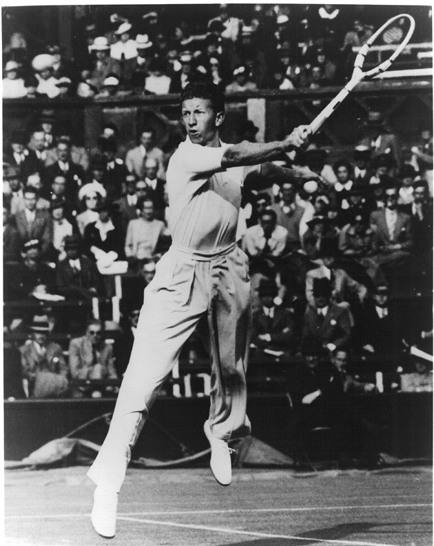 eof tennis-budge-w1937