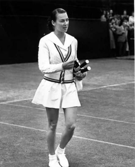 eof tennis- gussie-moran-6