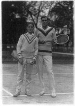 eof tennis -loc_tweiner-white-house1923