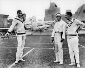 eof tennis -tilden-chaplin