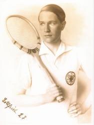 eof tennis- ullstein_1927gottfried von cram