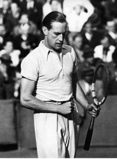 EOF TENNIS- ULSTEIN-1937vcdc