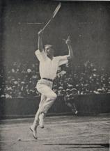 eof tennis_tilden1919