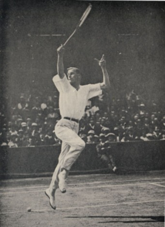 eof tennis_tilden1919