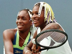 EOF -Venus-Williams-Serena-Williams-US-Open-Tennis