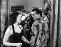 montgomery clift donna reed from here to eternity