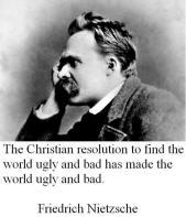 religion fredrick noech