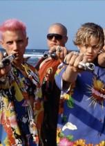 The Case for the Hawaiian Shirt