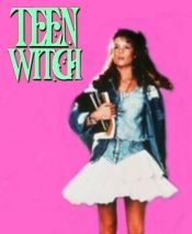 Teen Witch 1