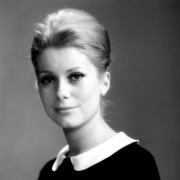 teen witch Catherine Deneuve