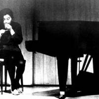 "Music Minute: ""We're all Water""- Yoko Ono (1971-72)"