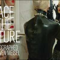 Face the Future: Vapid Freakshow Covers Vogue Italia