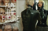 Face-the-Future-Steven-Meisel01