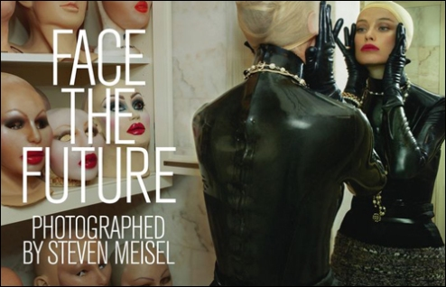Face-the-Future-Steven-Meisel01