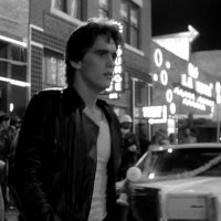 "Style {WISE}: ""Rumble Fish"" (1983)"
