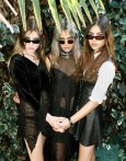 Witches Teen hot girls