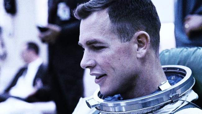young neil armstrong - photo #4