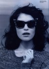 EOF SWEATER GIRLS- gemma-arterton-cat-eye-alasdair-mclellan