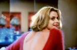 EOF SWEATER GIRLS - paris-texas-1984- nastassja kinski