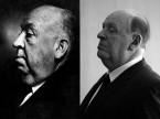 Hitchcock vs Hopkins