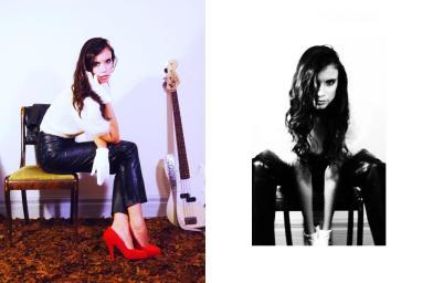 Lovely Lydia 10