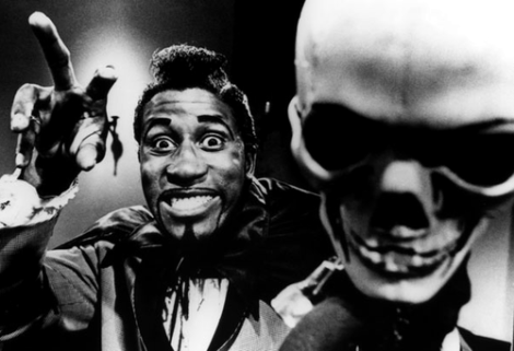 Screamin+Jay+Hawkins+mAd