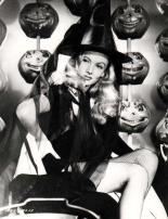Veronica Lake I married a Witch