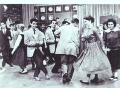 1960s dance 205523437