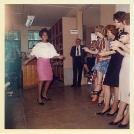 1960s dance af121om2