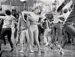 1960s dance annmargret001