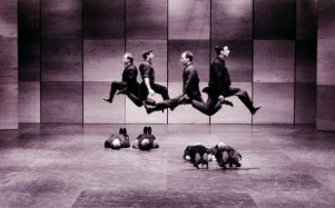 1960s dance jeanpierreperreault_adieu_full