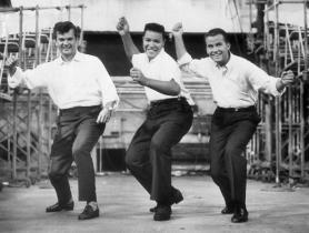 1960s dance pic-5