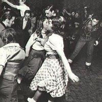 Music Minute: Drugstore Midnight (1960s Instrumental) with BONUS Photoblast!